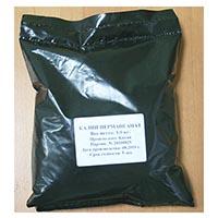Перманганат калия (упаковка 1 кг)