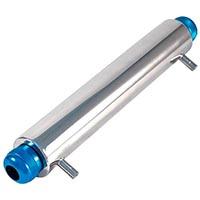 Ультрафиолетовая лампа Raifil UV-12GPM