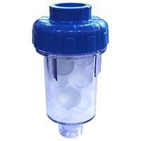 Полифосфатный фильтр Raifil SF-701