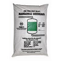 MGS GreenSand Plus, мешок 25 кг