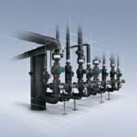 Гибкая теплоизоляция для высоких температур HT/Armaflex