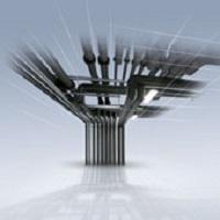 Универсальная гибкая трубная,листовая изоляция XG/Armaflex